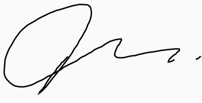 Nils sign-color
