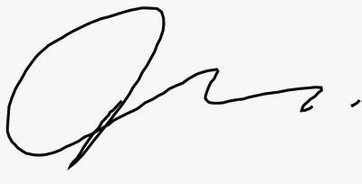 Nils sign-darker