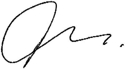 Nils e-sign