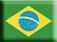 Brazil (kopia).png