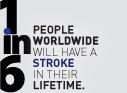 World Stroke Campaign.jpg